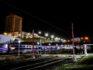 El Ayuntamiento de Cleveland muestra su apoyo a la expansión propuesta de Amtrak en Ohio