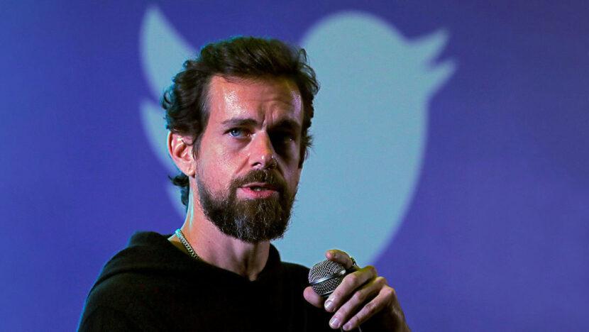 El CEO de Twitter ofrece su primer tuit en una criptosubasta (y ya lo quieren comprar por 2,5 millones de dólares)