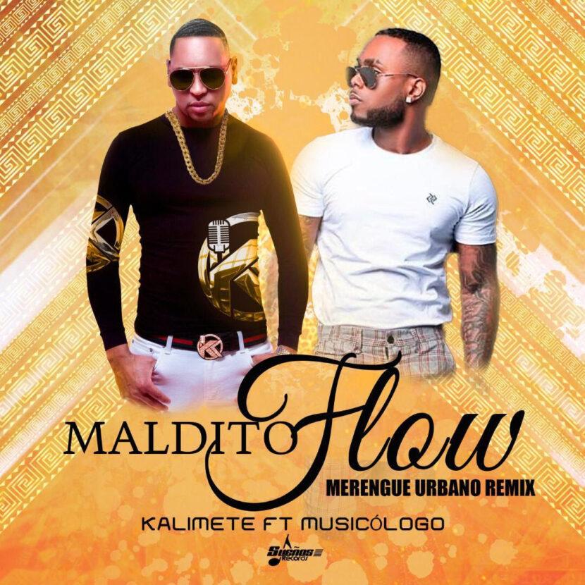 """El """"Maldito Flow"""" llega a la Música Urbana y a la Salsa"""