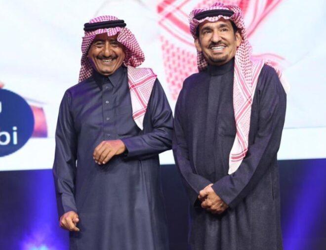 El regreso del dúo bronquial y el sadhan a la pantalla .. pronto
