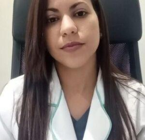 Ginecóloga del Moscoso Puello recomienda chequeo médico anual
