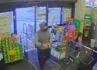 Hombre acusado de robar a punta de pistola la farmacia de Akron
