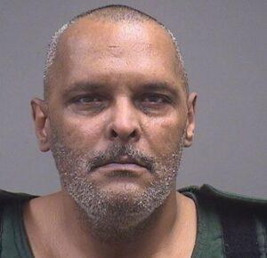 Hombre de Youngstown arrestado por numerosos cargos de violación infantil