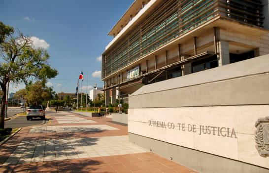 Juez de la tercera sala de SCJ se opone a cambio propuesto por Luis Henry Molina