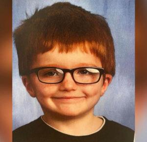 Se reanuda la búsqueda de un niño de Middletown de 6 años presuntamente asesinado por su madre