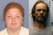 La madre de James Hutchinson y su novio comparecerá ante el tribunal el lunes