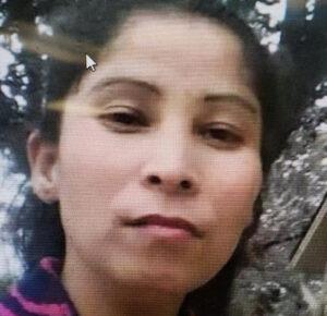 La policía de South Euclid pide ayuda para localizar a una mujer desaparecida desde el sábado