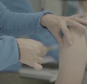 La salud pública del condado de Lorain amplía el registro de la vacuna COVID-19