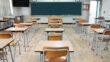 Las Escuelas Públicas de Akron publican una lista de pautas para regresar al aprendizaje en persona