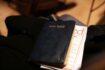Legislador presiona por tercera vez para hacer de la Biblia el libro estatal de Tennessee