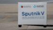 Por qué es clave que se avance hacia la Sputnik Light, la vacuna rusa