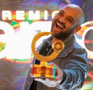 Premio Gardo será este domingo 7 de marzo