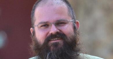 Rzvan Chereche renunci al Ministerio de Salud: Mi experiencia fue amarga