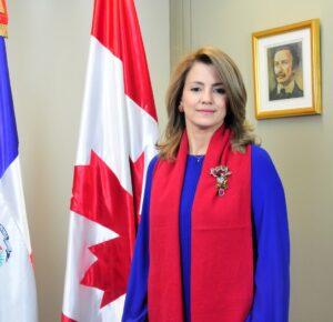 Representación diplomática de RD en Canadá ofrece recital de música instrumental Folklórica por la Independencia Nacional