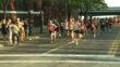 Union Home Mortgage Cleveland Marathon pospuesto hasta el otoño