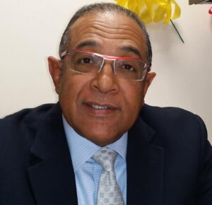 Vargas pide al Gobierno de RD explicar procedencia de fondos