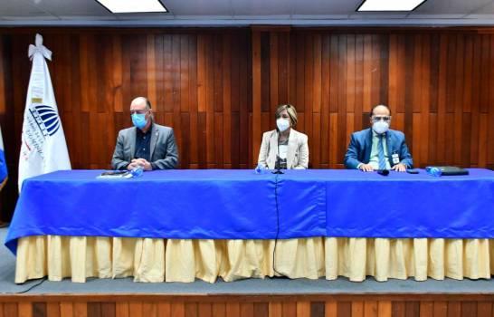 ATENCIN: Preocupacin en Salud Pblica por incrementos de casos crticos de COVID-19 en jvenes