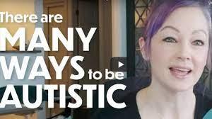 Amplificando las voces autistas durante el Mes Mundial del Autismo