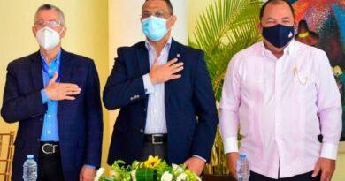 Comienza plan de titulación en Santo Domingo Este