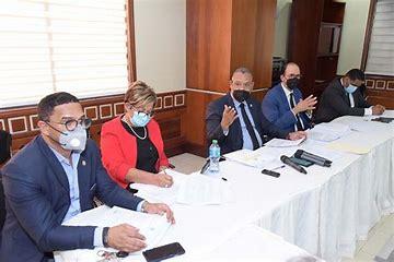 Diputados Comisin de Justicia entrar en sesin permanente para analizar condenas por corrupcin