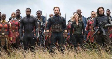 Duras exigencias que Marvel impone a sus actores