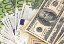 Economía global va rumbo a su crecimiento más rápido en más de 50 años