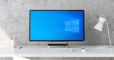 El sencillo truco para hacer que Windows 10 arranque mucho más rápido