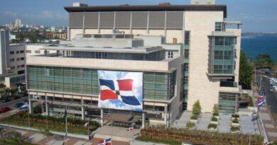 Embajada EEUU en RD dona equipos tecnológicos a la SCJ valorados en US$1, 345,000