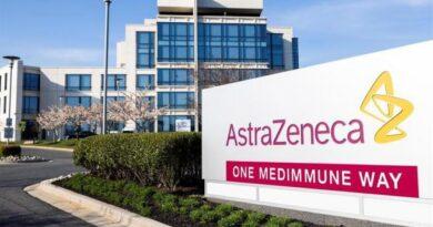 Italia y Espaa reservan la vacuna contra Covid-19 de AstraZeneca para mayores de 60 aos