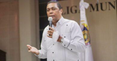 Liga Municipal Dominicana amplía proceso de consulta para concertar ley orgánica de la administración local