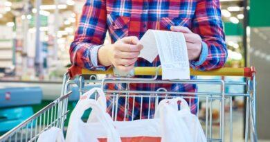 Los precios al consumo en EE.UU. subieron el 0.6% en marzo y 2.6% en un año