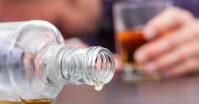 Ministerio Público investiga y persigue elaboradores clandestinos de bebidas