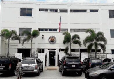 OJO: Cedulan 15 mil haitianos en RD