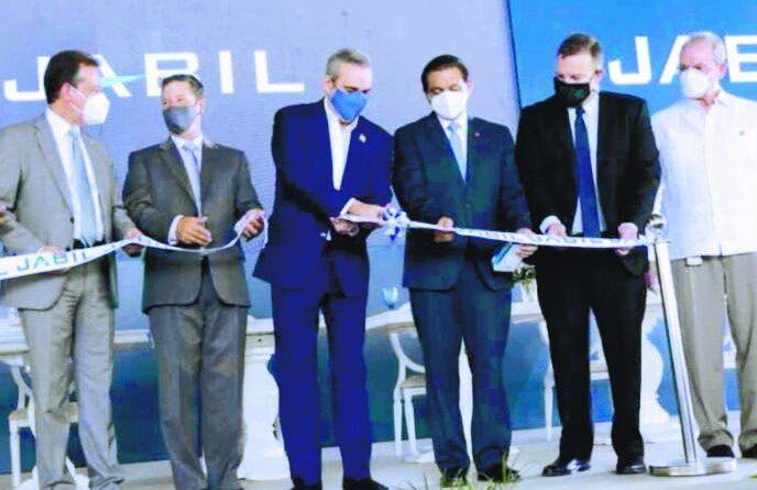 País fabricará pruebas rápidas detectar covid-19
