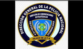 Polica Nacional captura dos de presuntos raptores de joven en Sabana de la Mar, Hato Mayor