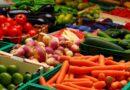 Productores agrícolas enfrentan problemas por sobreproducción