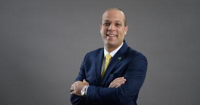 Promerica anuncia inyección de capital e incremento de patrimonio técnico en RD $800 millones
