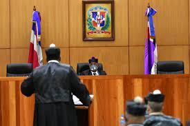 Tribunal decidir sobre delaciones en caso Odebrecht