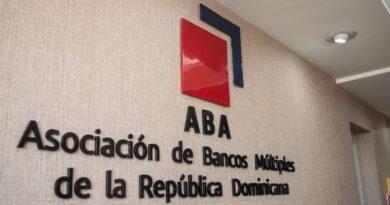 ABA: Activos netos de la banca se situaron en RD$2,119.718 millones en marzo de 2021