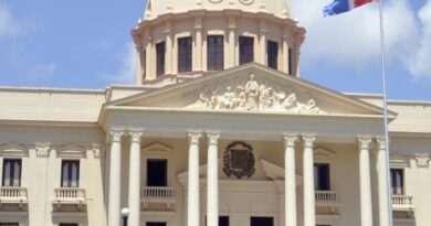 Anticorrupción aún no disuade a funcionarios