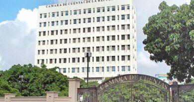 Casi 4,000 funcionarios no han presentado su declaracin jurada de bienes
