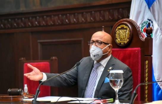 Comienzan hoy las vistas pblicas del Cdigo Penal en la Asamblea Nacional