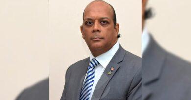 Destituyen director de Auditorías de la CC; había sido interrogado por caso Yuniol