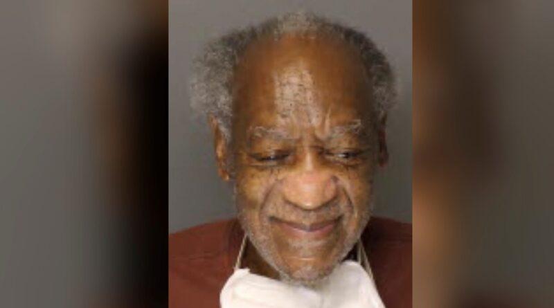 Informes: Bill Cosby denegó la libertad condicional