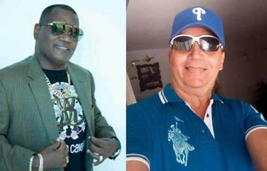 Matan a tiros a dos empresarios y hieren a un polica en La Romana