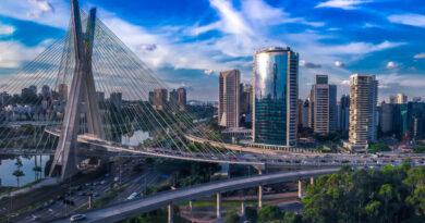 Naciones Unidas mejora al 4.3 % su previsión de crecimiento para Latinoamérica en 2021