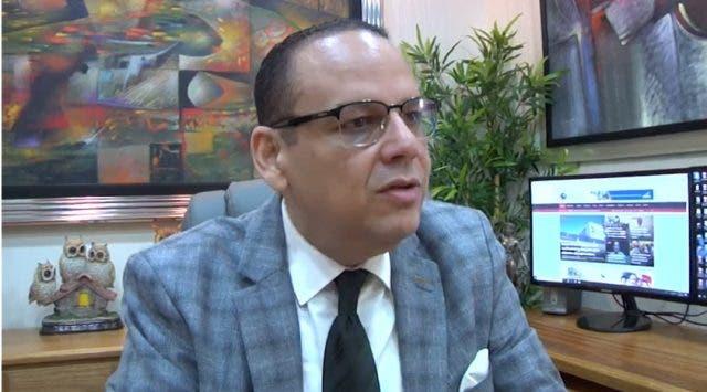 Piden a diputados corregir el perturbador error de penas de dos y tres aos para delitos de corrupcin
