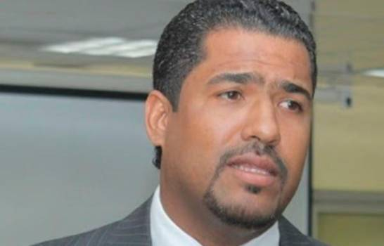 Poder Ejecutivo suspende administrador de la Loteria Nacional
