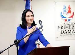 Primera Dama Mujeres se podrn realizar gratis examen de mama y Papanicolu