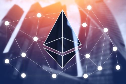 Pronstico del precio de Ethereum: ETH pronto podra dispararse a $ 4,000